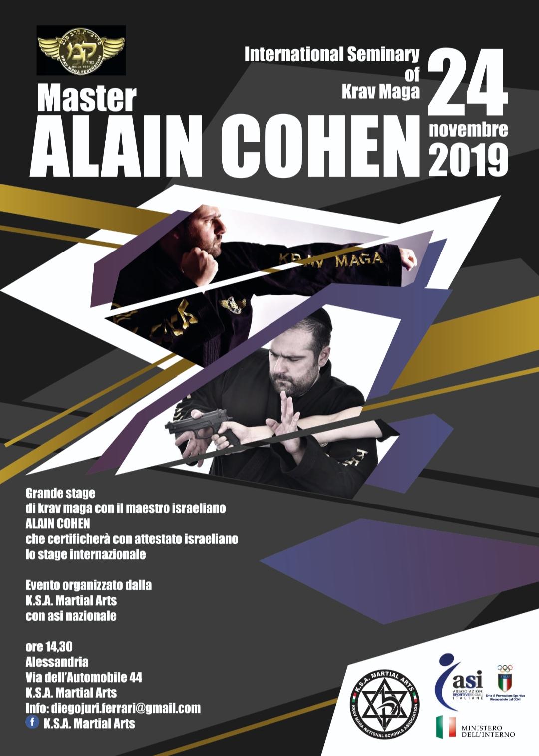 evento_alain_cohen