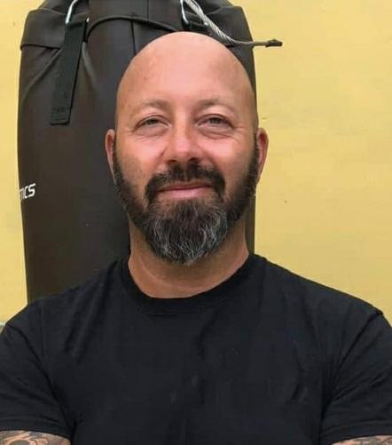 Emiliano Pascoli instructor