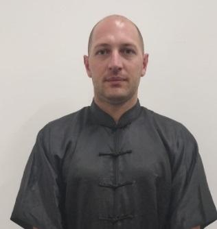 Matteo Sala staff 1