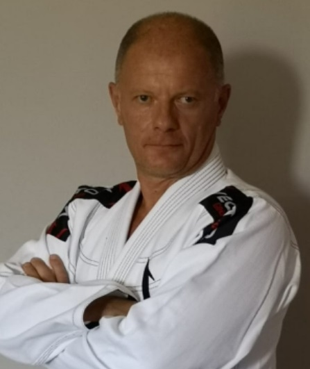 Stefanetto Loris instructor