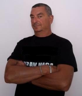 Morelli Instructor
